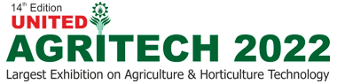 United Agri Expo Logo